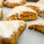 Top 10 Pumpkin Recipes to Try