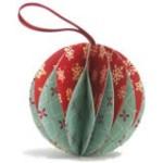 Top 10 Christmas Ornaments toMake