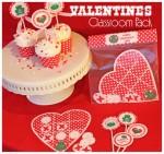 Top 10 {Free} ValentinePrintables