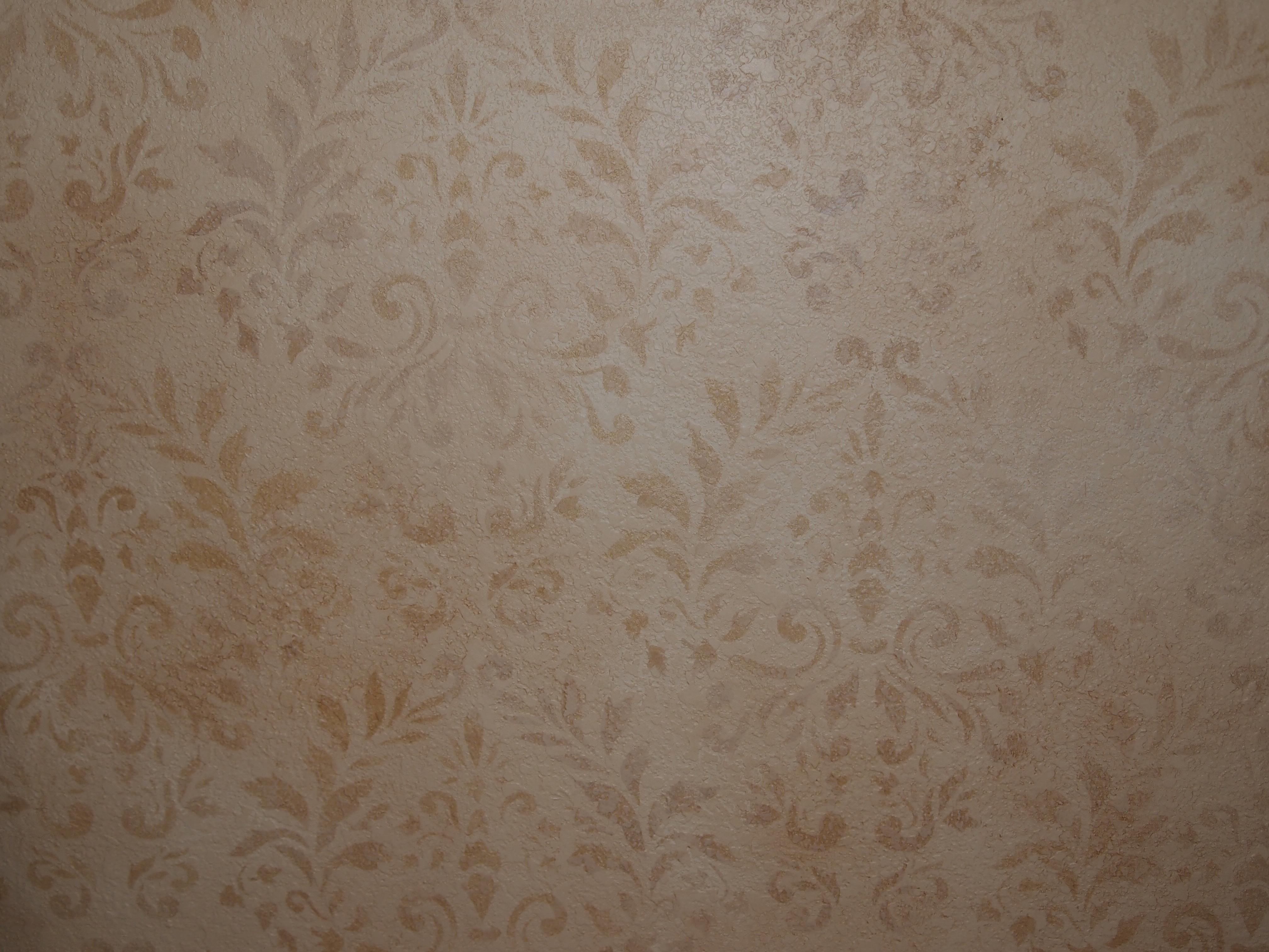 Room Wall Texture : Room Wall Texture