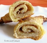 Top 10 Tuesday- Crescent RollRecipes