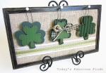 Top 10 Tuesday- St. Patrick's Day Ideas
